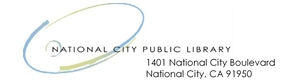 http://www.nationalcityca.gov/government/library